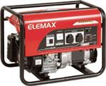 elemax sh 3200 ex
