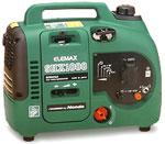 elemax shx 1000 генератор
