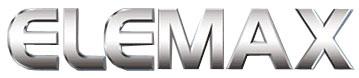 elemax logo